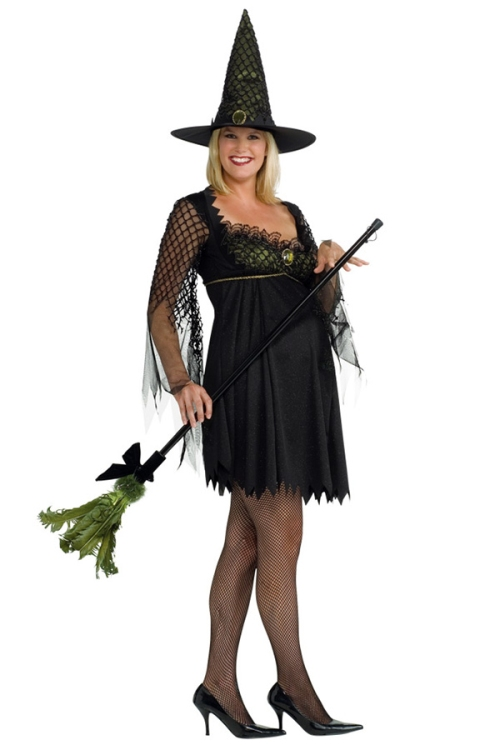 Pregnant_halloween_costume_ide